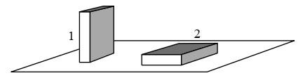 Рисунок для 7 задания