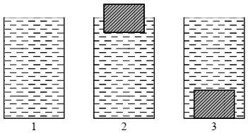 Рисунок для 5 задания
