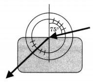 Рисунок к 8 заданию 2 вариант