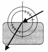 Рисунок к 8 заданию 4 вариант