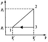 Рисунок к заданию С2 вариант 2