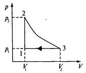 Рисунок к заданию С2 вариант 1