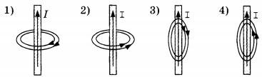 Рисунок к заданию А1 вариант 1