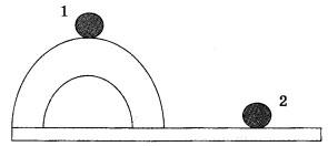 Рисунок к заданию А5 вариант 1
