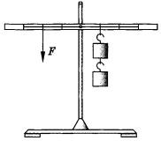 Рисунок к заданию А2 вариант 2