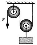 Рисунок к заданию А4 вариант 2