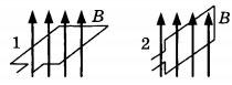Замкнутый контур - задание В1 вариант 1