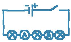 Схема к рисунку 66