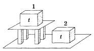 Рисунок к заданию А4 вариант 1