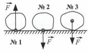 Рисунок к заданию 11 вариант 2