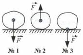 Рисунок к заданию 11 вариант 3