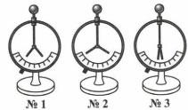 Рисунок к заданию 4 вариант 1