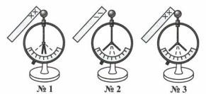 Рисунок к заданию 5 вариант 1