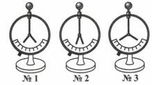 Рисунок к заданию 4 вариант 3