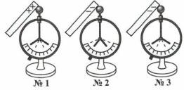 Рисунок к заданию 5 вариант 3