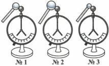 Рисунок к заданию 11 вариант 4