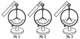 Рисунок к заданию 5 вариант 4