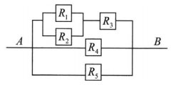 Схема вариант 4