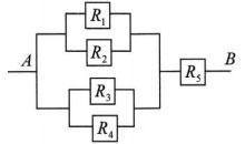 Схема 7 вариант
