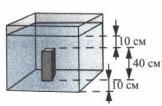 Рисунок к заданию 12 вариант 1