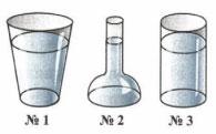 Рисунок к заданию 13 вариант 3