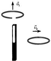 Рисунок к заданию 3 вариант 2